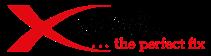 Xcodefix's Company logo
