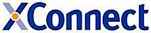 XConnect's Company logo