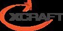 Xcraft's Company logo