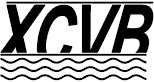 Xcvb's Company logo