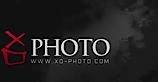 Xd Photo's Company logo