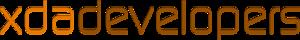 Xda-developers's Company logo
