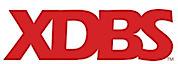 XDBS 's Company logo