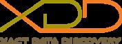 XDD's Company logo