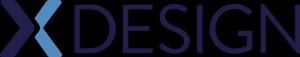 xDesign's Company logo