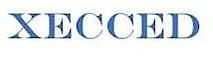 Xecced's Company logo