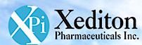Xediton's Company logo