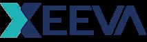 Xeeva's Company logo