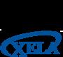Xela communications's Company logo