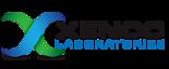 Xenco's Company logo