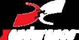 Xendurance's Company logo