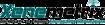 Quickshot XRF's Competitor - Xenemetrix logo