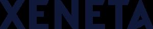Xeneta's Company logo