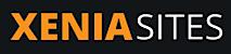 Xeniasites's Company logo