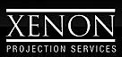 Xenonav's Company logo