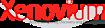 Xenovium's company profile