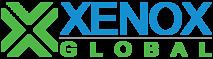 Xenox Global's Company logo
