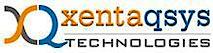 Xentaqsys Technologies's Company logo