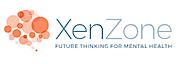 Xenzone's Company logo