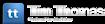 Thomas T. Befort's Competitor - Xeputu logo