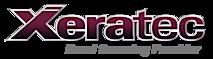 Xeratec's Company logo