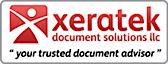 Xeratek Document Solutions's Company logo
