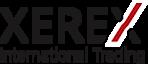 Xerex's Company logo
