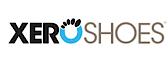 Xero Shoes's Company logo