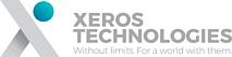 Xeros Technology's Company logo
