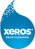 Xeroscleaning's Company logo