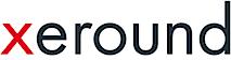 Xeround's Company logo