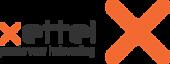 Xettel's Company logo
