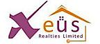 Xeus Realties's Company logo