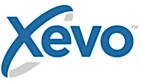 Xevo's Company logo
