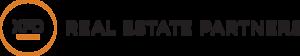 XFD's Company logo