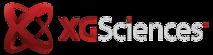 XG Sciences's Company logo