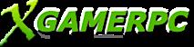 Xgamerpc's Company logo