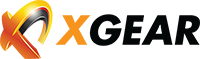 Xgear's Company logo