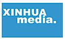 XHN Media's Company logo