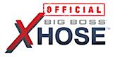 XHose's Company logo
