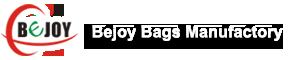 Xiamen Bejoy Bags Manufactory's Company logo