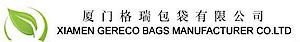 Xiamen Gereco Bags Manufacture's Company logo