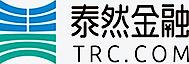 Xiaotai International's Company logo