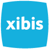 Xibis's Company logo