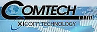 Xicom Tech's Company logo