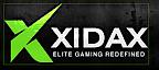 Xidax's Company logo