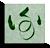 Xie Cpa & Business Advisor Logo