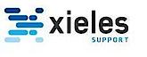 xieles 's Company logo