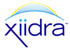 Eye Care and Cure's Competitor - Xiidra logo