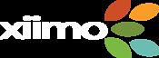 Xiimo's Company logo